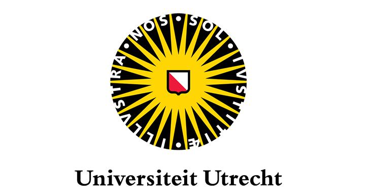 U U >> Uu Logo